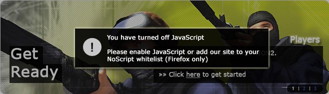 Please enable JavaScript